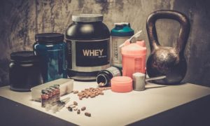 7 Tips for Buying Workout Supplements Safely Online