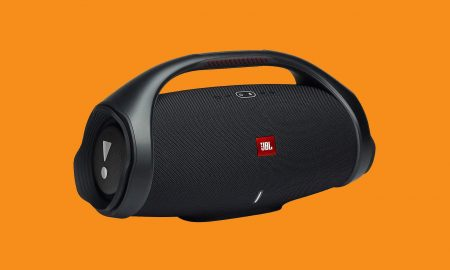 Caring for Outdoor speaker Systems by Putting on a Good Speaker Cover