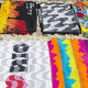 Why Foam Board Printing Is Gaining Such A Big Popularity Base These Days