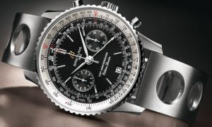 Are Breitling Watches Worth Your Money? Here Are 10 Reasons Why It Is!