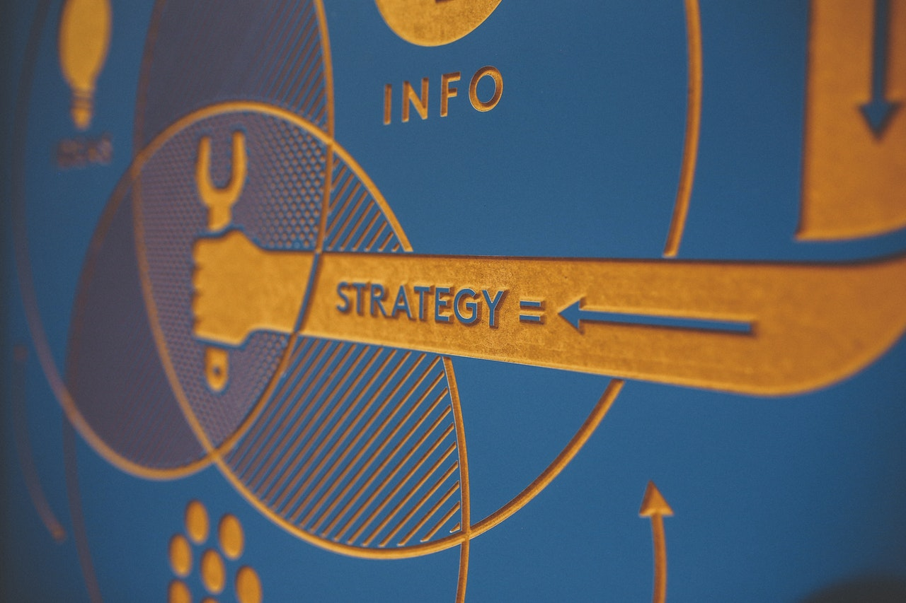 How to Integrate SEO and PR to Boost Digital Marketing Results