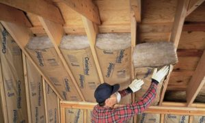 Key Prep Steps to Follow Before Attic Insulation