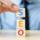 3 Crucial Questions to Think About Before Hiring an SEO Agency