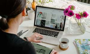 3 Google Chrome Extensions That Help You Import Products to Shopify via AliExpress