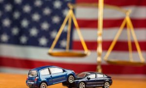 5 Advantages of Hiring a Car Accident Lawyer