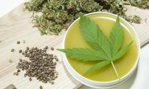 5 Common CBD Purchasing Mistakes to Avoid Online