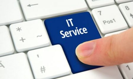 5 Reasons to Hire IT Services ASAP
