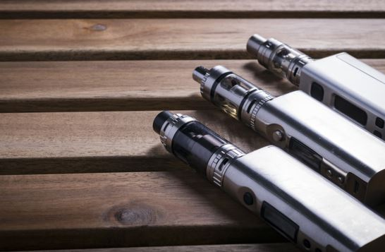 5 Tips for Cleaning Your Vape Pen
