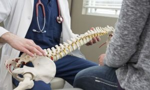 7 Great Reasons to See a Chiropractor