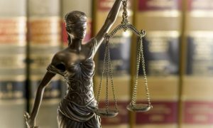 7 Questions to Ask Before Hiring a Criminal Defense Lawyer