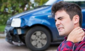 8 of the Most Common Car Accident Injuries