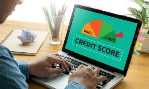 A Beginners Guide to Building Good Credit