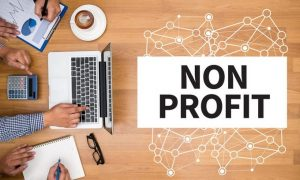 A Complete Guide to Starting a Nonprofit Organization