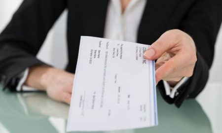 A Small Business Guide to Simple Payroll