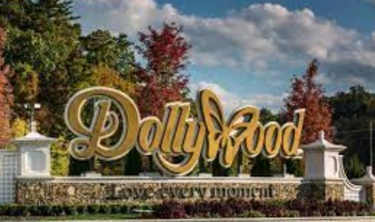 Exploring Dollywood in One Day