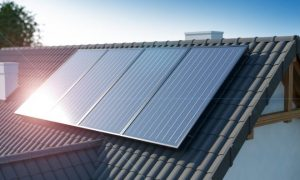 How Much Do Solar Panels Increase Home Value