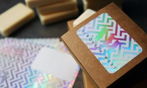 How custom stickers can elevate your branding