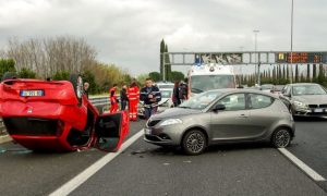 How to Avoid the Most Common Types of Car Accidents