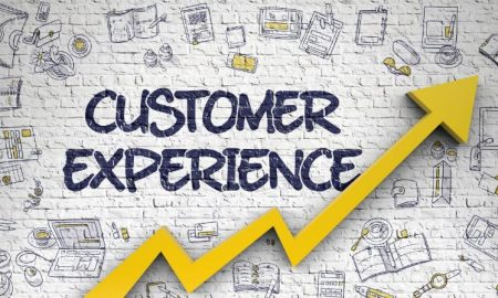 How to Improve Digital Customer Experience