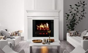 How to select the best electric fireplace
