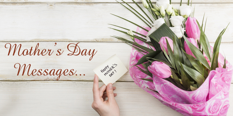 Marvelous Mother's Day Gift Approaches to Enchant Your Loving Mom