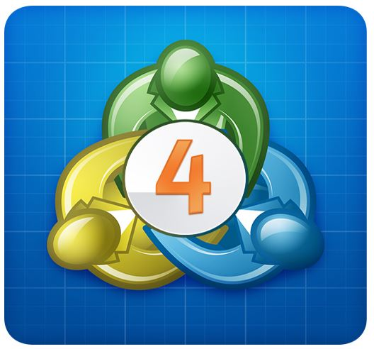 MetaTrader 4- Significant Benefits and Features