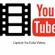 Top Screen Recorder to Record YouTube Videos