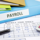 6 Mistake You Don't Want to Make When Managing Your Payroll