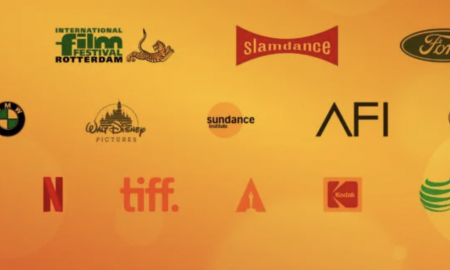 The Importance of Australian Film Production Companies