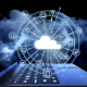 CLOUD BACKUP RECOVERY LETS YOU AVOID BUILDING A SECOND DATA CENTER