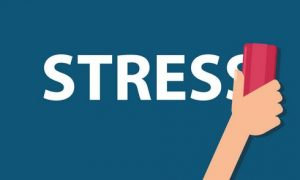 Six Best Techniques To Manage and Overcome Stress