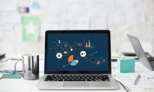 The Essential Digital Marketing Plans for Your Business