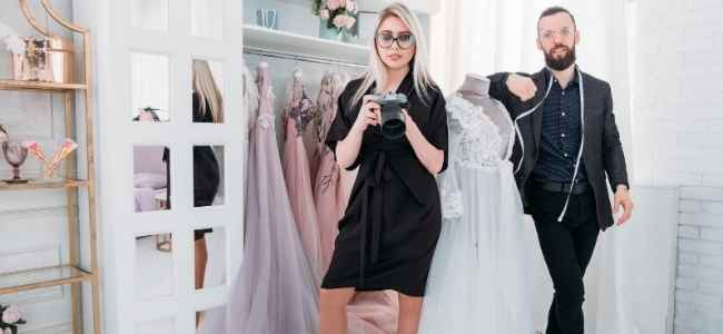 Top 10 Ways to Reduce Costs for a Clothing Brand