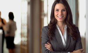 Top 7 Factors to Consider When Choosing Business Lawyers