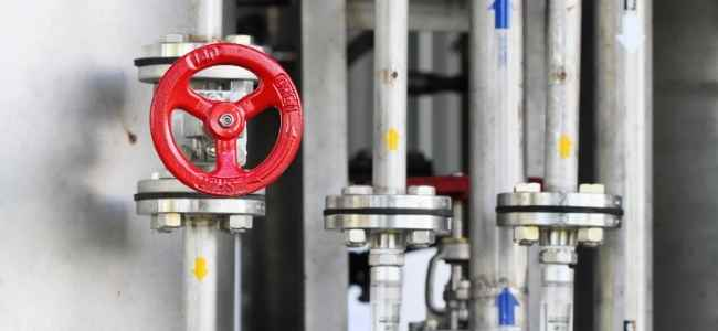 Top Tips For Finding The Correct Replacement Flush Valve Seals