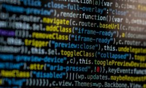 What Are the Best Programming Languages That I Should Learn in 2021