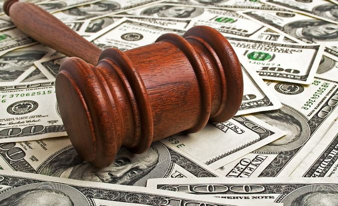 What Is Litigation Funding and How Could It Benefit You