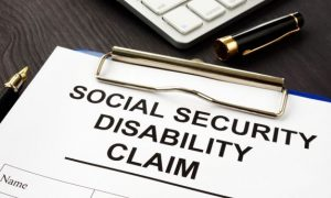 What You Need To Know About Checking Your SSI Claim Status