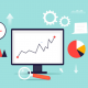 What to Check When Conducting Social Media Analysis for Your Business