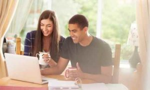 Why Are Online Loans So Popular