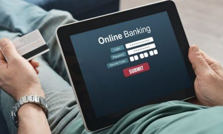 Why One Should Know About Online Banking and Loans