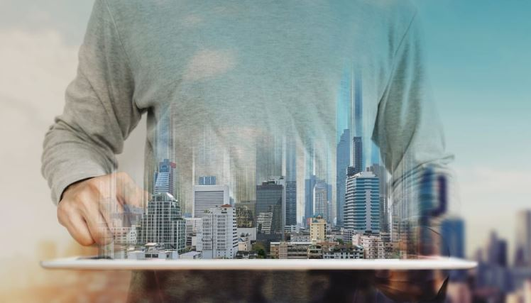 You Guide to Emerging Real Estate Finance Trends