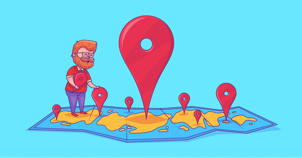 Here Are 6 of the Best Local SEO Companies According to Google