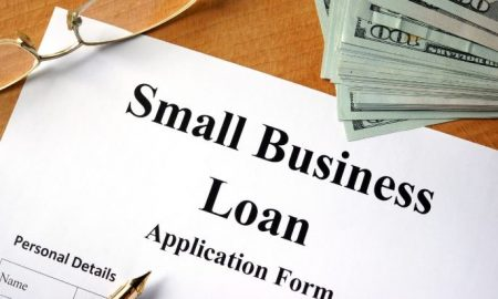 11 Most Popular Types of Small Business Loans