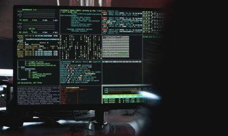4 TECHNOLOGICAL SUCCESSES IN CYBERSECURITY