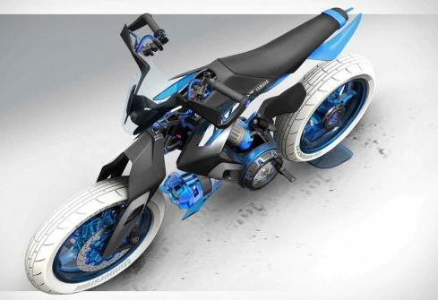 5 Benefits of Electric Bike that Prompts Everyone to Use It