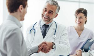 A Simple Guide on How to Start a Medical Practice