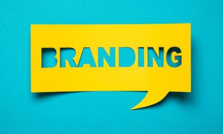 Do Branded Items Make Your Company Stand Out