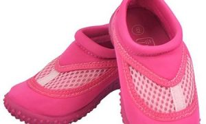 How to Buy Best Wide Fit Toddler Shoes
