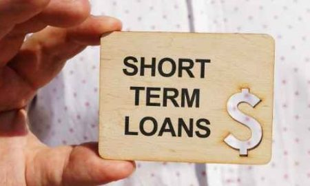 How to Find the Best Short Term Loan Online